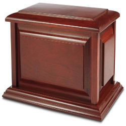Franklin Cherry Urn